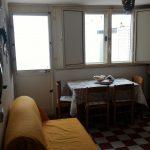 """Appartamento """"Ancora"""" a Roccalumera"""
